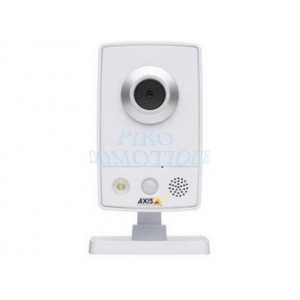 Axis M1031-W Camera IP Wifi