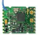 PTM 332 Transmitter module from EnOcean
